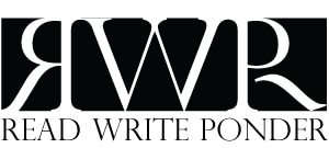 Read Write Ponder logo